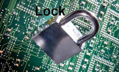 كيفية ,طريقة ,عمل, تشفير ,حماية, القرص ,الصلب ,(الهارد ديسك, الخارجي), Operating ,System Disk ,برقم سري,(password) ,من الاختراق, بدون, برنامج ,على, الويندوز.