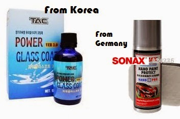 http://kalexcardetailing.blogspot.com/2014/09/diy-car-coating-for-salefree-shipping.html