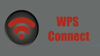 أفضل التطبيقات لإختراق wifi على الأندرويد