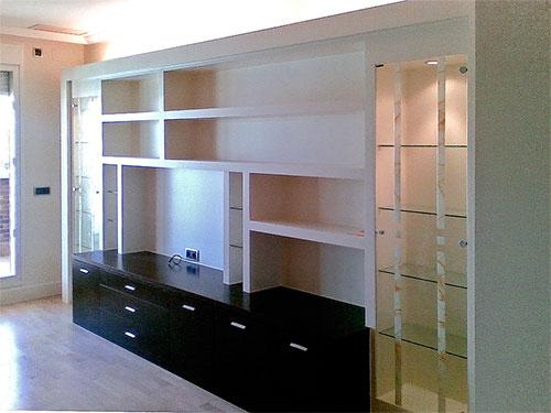 quieres tener ms capacidad de sin restar espacio a tu casa en el telar de pastrana encontrars la solucin en nuestros muebles ibicencos