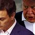 Felipe González, Cebrián y empresarios del Ibex fulminaron a Pedro Sánchez