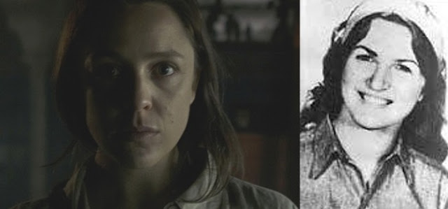Tamara-Bunke-Maria-Canale