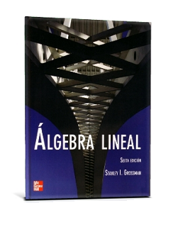 http://4.bp.blogspot.com/-7HBElG6q1GM/T3He-ylxlQI/AAAAAAAAEMk/DRgAZLvcojw/s1600/Algebra%2BLineal%252C%2B6ta%2BEdici%25C3%25B3n.png