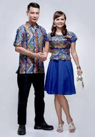 Jenis Kulit Orang Indonesia yang berbeda dengan Bule
