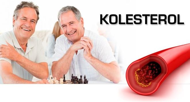 Ramuan Obat Kolesterol Alami Dari Tumbuhan dalam 5 hari Dan Pantangannya