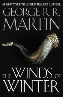 The Winds of Winter (ePub | Pdf)