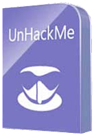 unhackme full