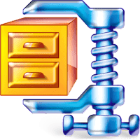 Download WinZIP Pro Terbaru Final Full Version