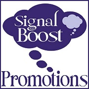 http://signalboostpr.blogspot.co.uk