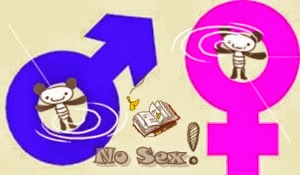 Image Cara Mengatasi Kutil Kelamin Wanita Dan Pria
