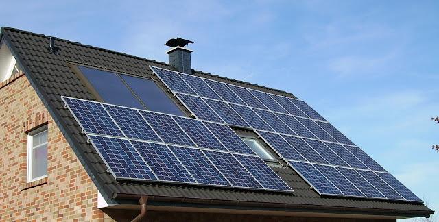 Solar Panel Sydney is Useful