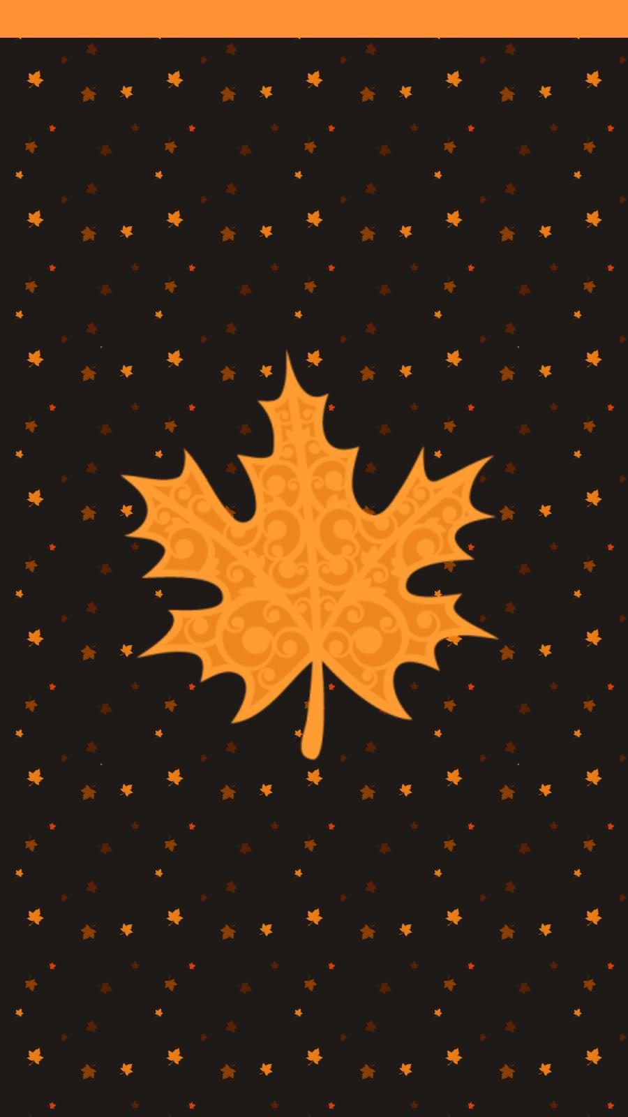 Wallpaper, Fall on Pinterest | iPhone wallpapers, Autumn ...