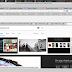 Cara Deface Dengan Exploit Wordpress Themes Konzept