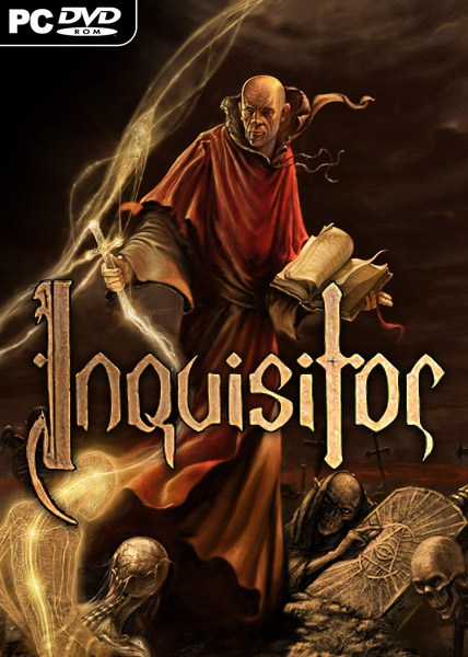 Inquisitor-pc-game-download-free-full-version