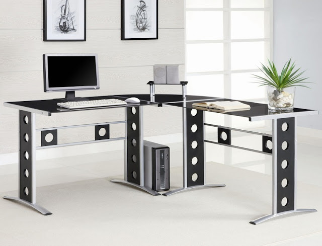 best buy home office furniture Leicester for sale