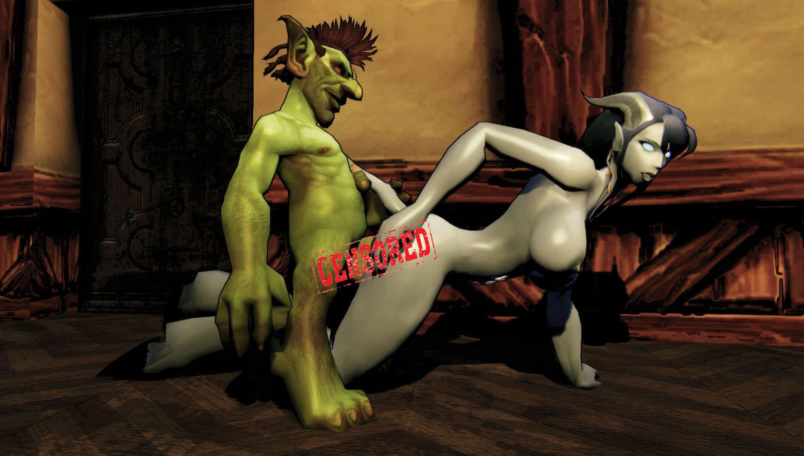 World extream nude pics porn scenes