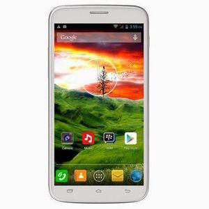 HP Android Dibawah 500 Ribu - Evercoss A12B