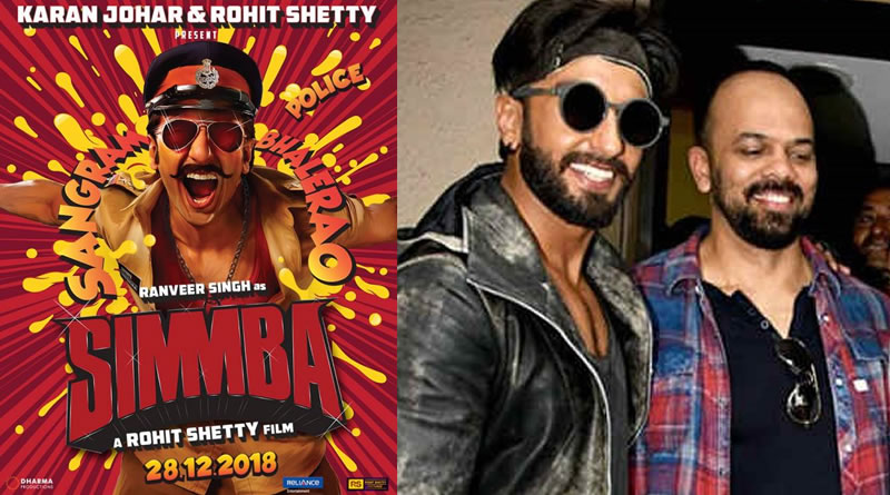 Ranveer+Singh%E2%80%99s+angry+young+cop+avatar+in+Simmba%E2%80%99s+First+Look%21.jpg