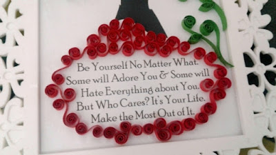 bunga motivasi
