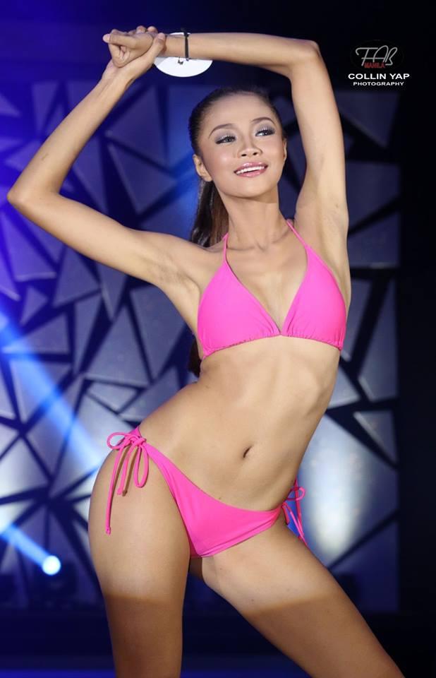 Miss Bikini Nude Photos 96