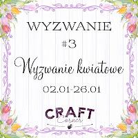http://cc-craftcorner.blogspot.com/2018/01/wyzwanie-3.html