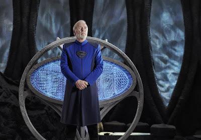 Krypton Series Ian Mcelhinney Image 1