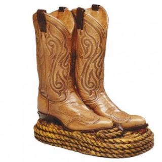 online cowboy boots