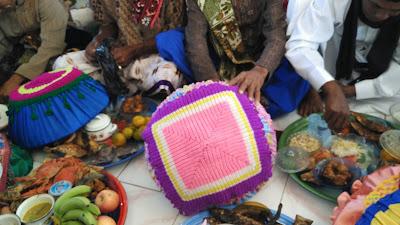 Kenangan Ramadhan di Sumbawa