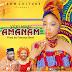 F! MUSIC: Vicky Minaj – Amanam | @FoshoENT_Radio