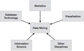 information system data science