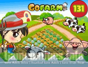game GoFarm 131