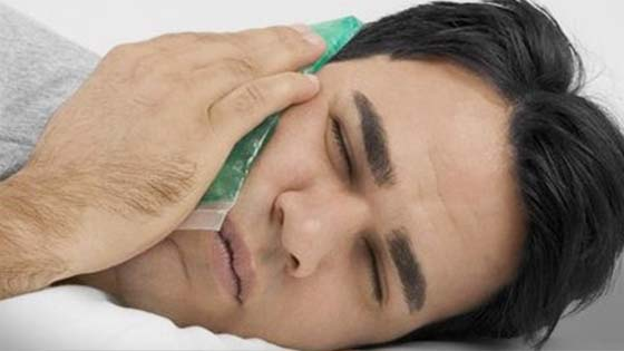 5 Petua Tradisional Atasi Sakit Gigi