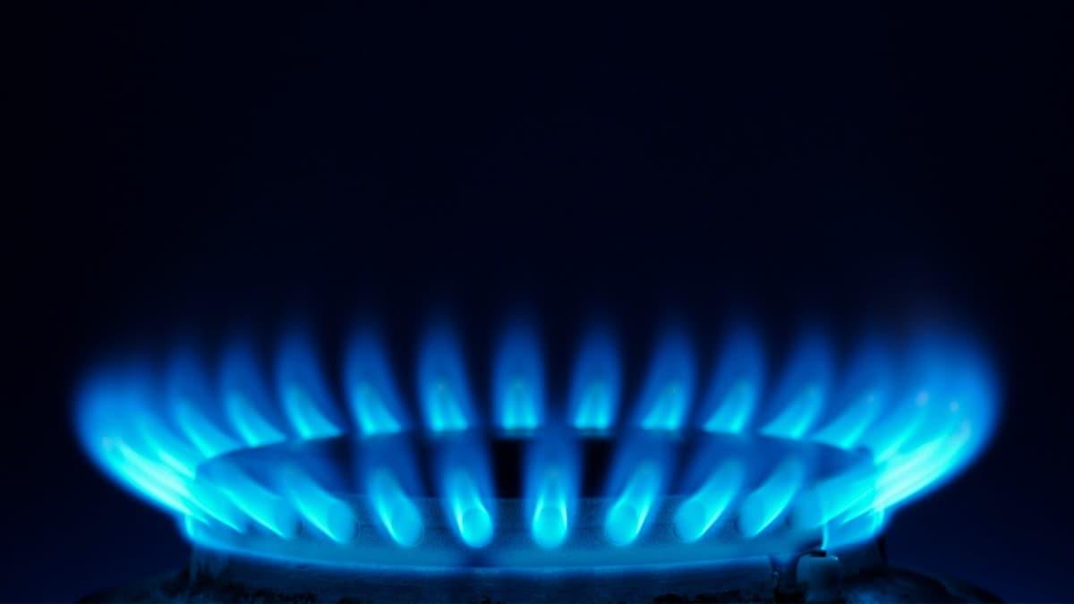 Evde doğalgaz tasarrufu nasıl yapılır