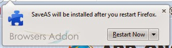 saveas_install_success_firefox_restart