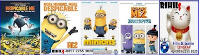 Film Cartoon Despicable Me, Jual Film Cartoon Despicable Me, Kaset Film Cartoon Despicable Me, Jual Kaset Film Cartoon Despicable Me, Jual Kaset Film Cartoon Despicable Me Lengkap, Jual Film Cartoon Despicable Me Paling Lengkap, Jual Kaset Film Cartoon Despicable Me Lebih dari 3000 judul, Jual Kaset Film Cartoon Despicable Me Kualitas Bluray, Jual Kaset Film Cartoon Despicable Me Kualitas Gambar Jernih, Jual Kaset Film Cartoon Despicable Me Teks Indonesia, Jual Kaset Film Cartoon Despicable Me Subtitle Indonesia, Tempat Membeli Kaset Film Cartoon Despicable Me, Tempat Jual Kaset Film Cartoon Despicable Me, Situs Jual Beli Kaset Film Cartoon Despicable Me paling Lengkap, Tempat Jual Beli Kaset Film Cartoon Despicable Me Lengkap Murah dan Berkualitas, Daftar Film Cartoon Despicable Me Lengkap, Kumpulan Film Bioskop Film Cartoon Despicable Me, Kumpulan Film Bioskop Film Cartoon Despicable Me Terbaik, Daftar Film Cartoon Despicable Me Terbaik, Film Cartoon Despicable Me Terbaik di Dunia, Jual Film Cartoon Despicable Me Terbaik, Jual Kaset Film Cartoon Despicable Me Terbaru, Kumpulan Daftar Film Cartoon Despicable Me Terbaru, Koleksi Film Cartoon Despicable Me Lengkap, Film Cartoon Despicable Me untuk Koleksi Paling Lengkap, Full Film Cartoon Despicable Me Lengkap, Film Kartun Animasi Despicable Me, Jual Film Kartun Animasi Despicable Me, Kaset Film Kartun Animasi Despicable Me, Jual Kaset Film Kartun Animasi Despicable Me, Jual Kaset Film Kartun Animasi Despicable Me Lengkap, Jual Film Kartun Animasi Despicable Me Paling Lengkap, Jual Kaset Film Kartun Animasi Despicable Me Lebih dari 3000 judul, Jual Kaset Film Kartun Animasi Despicable Me Kualitas Bluray, Jual Kaset Film Kartun Animasi Despicable Me Kualitas Gambar Jernih, Jual Kaset Film Kartun Animasi Despicable Me Teks Indonesia, Jual Kaset Film Kartun Animasi Despicable Me Subtitle Indonesia, Tempat Membeli Kaset Film Kartun Animasi Despicable Me, Tempat Jual Kaset Film Kartun Animasi Despicable Me, Situs Jual Beli Kaset Film Kartun Animasi Despicable Me paling Lengkap, Tempat Jual Beli Kaset Film Kartun Animasi Despicable Me Lengkap Murah dan Berkualitas, Daftar Film Kartun Animasi Despicable Me Lengkap, Kumpulan Film Bioskop Film Kartun Animasi Despicable Me, Kumpulan Film Bioskop Film Kartun Animasi Despicable Me Terbaik, Daftar Film Kartun Animasi Despicable Me Terbaik, Film Kartun Animasi Despicable Me Terbaik di Dunia, Jual Film Kartun Animasi Despicable Me Terbaik, Jual Kaset Film Kartun Animasi Despicable Me Terbaru, Kumpulan Daftar Film Kartun Animasi Despicable Me Terbaru, Koleksi Film Kartun Animasi Despicable Me Lengkap, Film Kartun Animasi Despicable Me untuk Koleksi Paling Lengkap, Full Film Kartun Animasi Despicable Me Lengkap, Film Cartoon Minions, Jual Film Cartoon Minions, Kaset Film Cartoon Minions, Jual Kaset Film Cartoon Minions, Jual Kaset Film Cartoon Minions Lengkap, Jual Film Cartoon Minions Paling Lengkap, Jual Kaset Film Cartoon Minions Lebih dari 3000 judul, Jual Kaset Film Cartoon Minions Kualitas Bluray, Jual Kaset Film Cartoon Minions Kualitas Gambar Jernih, Jual Kaset Film Cartoon Minions Teks Indonesia, Jual Kaset Film Cartoon Minions Subtitle Indonesia, Tempat Membeli Kaset Film Cartoon Minions, Tempat Jual Kaset Film Cartoon Minions, Situs Jual Beli Kaset Film Cartoon Minions paling Lengkap, Tempat Jual Beli Kaset Film Cartoon Minions Lengkap Murah dan Berkualitas, Daftar Film Cartoon Minions Lengkap, Kumpulan Film Bioskop Film Cartoon Minions, Kumpulan Film Bioskop Film Cartoon Minions Terbaik, Daftar Film Cartoon Minions Terbaik, Film Cartoon Minions Terbaik di Dunia, Jual Film Cartoon Minions Terbaik, Jual Kaset Film Cartoon Minions Terbaru, Kumpulan Daftar Film Cartoon Minions Terbaru, Koleksi Film Cartoon Minions Lengkap, Film Cartoon Minions untuk Koleksi Paling Lengkap, Full Film Cartoon Minions Lengkap, Film Kartun Animasi Minions, Jual Film Kartun Animasi Minions, Kaset Film Kartun Animasi Minions, Jual Kaset Film Kartun Animasi Minions, Jual Kaset Film Kartun Animasi Minions Lengkap, Jual Film Kartun Animasi Minions Paling Lengkap, Jual Kaset Film Kartun Animasi Minions Lebih dari 3000 judul, Jual Kaset Film Kartun Animasi Minions Kualitas Bluray, Jual Kaset Film Kartun Animasi Minions Kualitas Gambar Jernih, Jual Kaset Film Kartun Animasi Minions Teks Indonesia, Jual Kaset Film Kartun Animasi Minions Subtitle Indonesia, Tempat Membeli Kaset Film Kartun Animasi Minions, Tempat Jual Kaset Film Kartun Animasi Minions, Situs Jual Beli Kaset Film Kartun Animasi Minions paling Lengkap, Tempat Jual Beli Kaset Film Kartun Animasi Minions Lengkap Murah dan Berkualitas, Daftar Film Kartun Animasi Minions Lengkap, Kumpulan Film Bioskop Film Kartun Animasi Minions, Kumpulan Film Bioskop Film Kartun Animasi Minions Terbaik, Daftar Film Kartun Animasi Minions Terbaik, Film Kartun Animasi Minions Terbaik di Dunia, Jual Film Kartun Animasi Minions Terbaik, Jual Kaset Film Kartun Animasi Minions Terbaru, Kumpulan Daftar Film Kartun Animasi Minions Terbaru, Koleksi Film Kartun Animasi Minions Lengkap, Film Kartun Animasi Minions untuk Koleksi Paling Lengkap, Full Film Kartun Animasi Minions Lengkap.