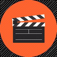 logo film
