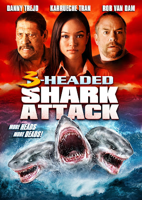 http://horrorsci-fiandmore.blogspot.com/p/3-headed-shark-attack-2015-synopsis.html