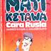 Mati Ketawa Cara Rusia - Link download buku