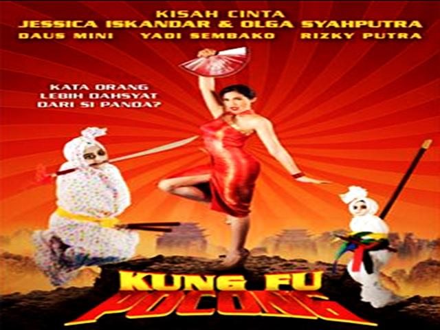 STREAMING-NONTON-FILM-MOVIE-ONLINE-XX1-KUNGFU-POCONG-PERAWAN-2012