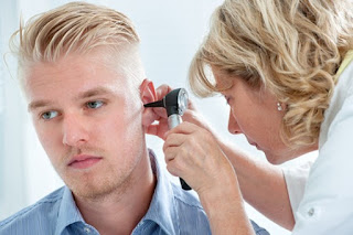 5 Warning Signs That Show You Need To Go For A Hearing Test