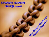 http://chevrefeuillescarpediem.blogspot.in/2016/05/carpe-diem-tan-renga-challenge-month_11.html