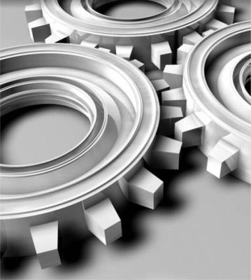 #Alumínio, Descoberta e Aplicações do Alumínio
