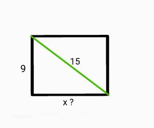 contoh+soal+rumus+phytagoras