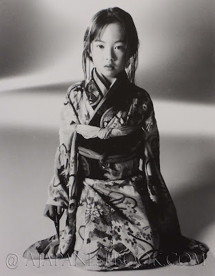 Nobuyoshi Araki - Roman Shashin My Alice - 1981   Photo