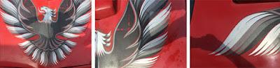 pontiac firebird graphics old 02