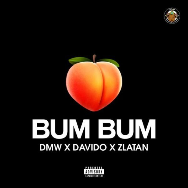 Video: Davido – Bum Bum Ft. Zlatan