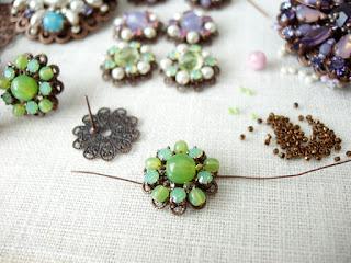 mdmbutiik handmade jewelry