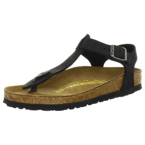 Podiatry Shoe Review Sandals