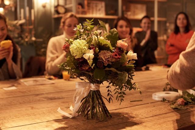 viajes el corte ingles novios luna de miel agencia sally hambleton taller floral