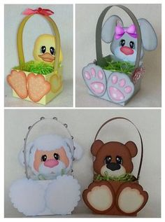 http://handmade.parafraz.space/ http://prazdnichnymir.ru/ Зайчики пасхальные своими руками